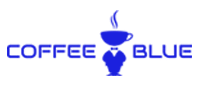 homepge coffee franchise logo